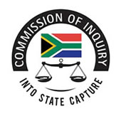 Commission of Inquiry into Allegations of State Capture